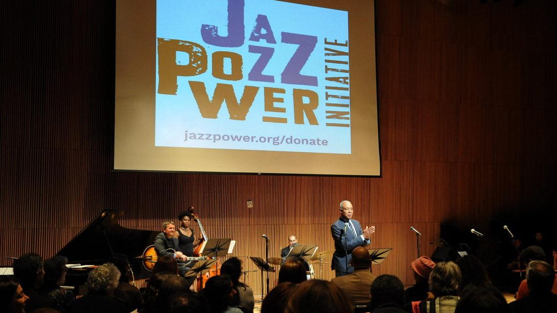 Blog – Jazz Power