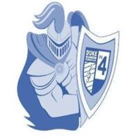 Duke-Ellington-School