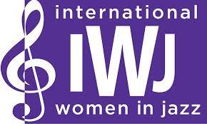 IWJ website
