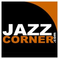 JazzCorner website
