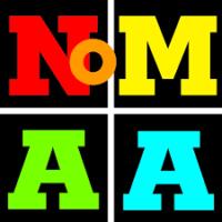 Nomma image