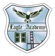eagle website