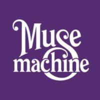 mUse website